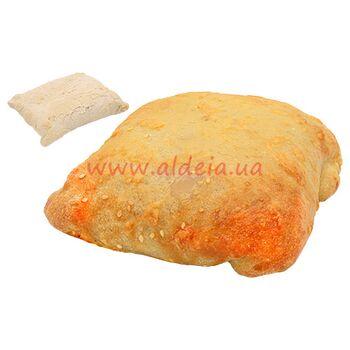 Хачапурі з м`ясом 240