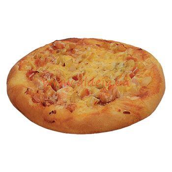 Піца з куркою 210